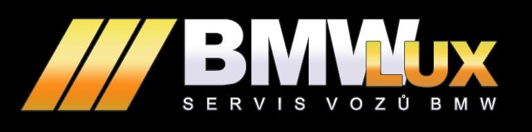 bmwlux.cz | SERVIS VOZŮ BMW